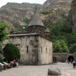 garni_geghard_armenia_2014_www.giuseppespitaleri.com_017
