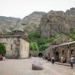 garni_geghard_armenia_2014_www.giuseppespitaleri.com_018