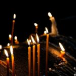 garni_geghard_armenia_2014_www.giuseppespitaleri.com_024