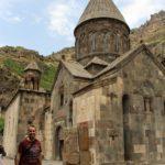 garni_geghard_armenia_2014_www.giuseppespitaleri.com_031