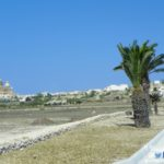gozo_2010_malta_www.giuseppespitaleri.com_027