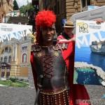 grazie_vueling_roma_www.giuseppespitaleri.com_012