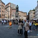 grazie_vueling_roma_www.giuseppespitaleri.com_019