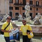 grazie_vueling_roma_www.giuseppespitaleri.com_029