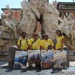grazie_vueling_roma_www.giuseppespitaleri.com_031