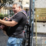 grazie_vueling_roma_www.giuseppespitaleri.com_034
