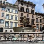 grazie_vueling_roma_www.giuseppespitaleri.com_035