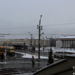 grodno_2014_bielorussia_www.giuseppespitaleri.com_001