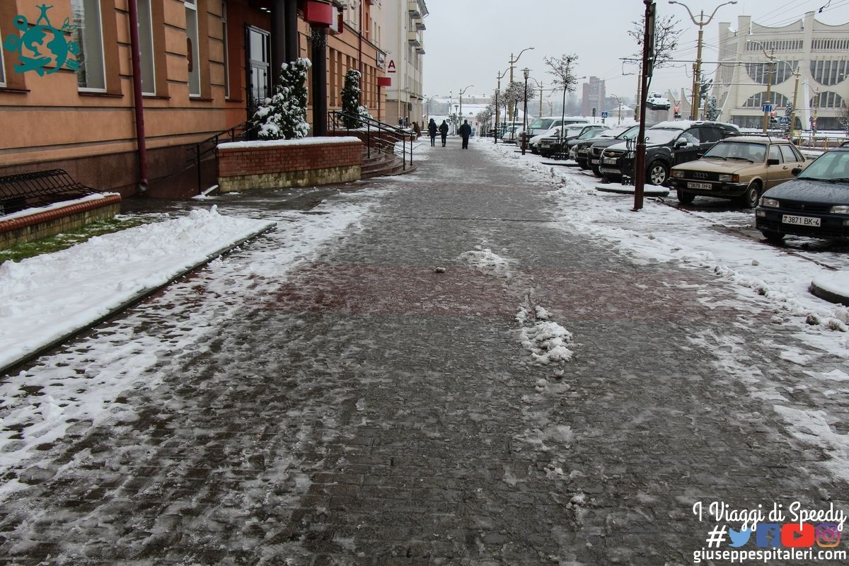 grodno_2014_bielorussia_www.giuseppespitaleri.com_002