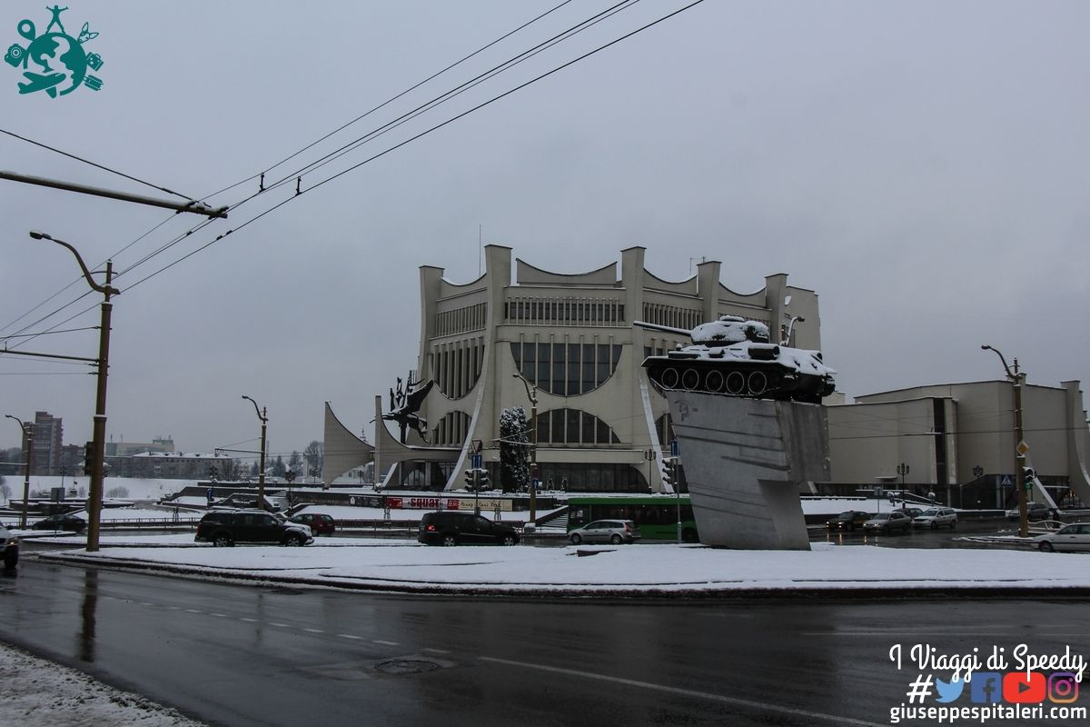 grodno_2014_bielorussia_www.giuseppespitaleri.com_004