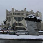 grodno_2014_bielorussia_www.giuseppespitaleri.com_006