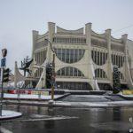 grodno_2014_bielorussia_www.giuseppespitaleri.com_010