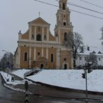 grodno_2014_bielorussia_www.giuseppespitaleri.com_011