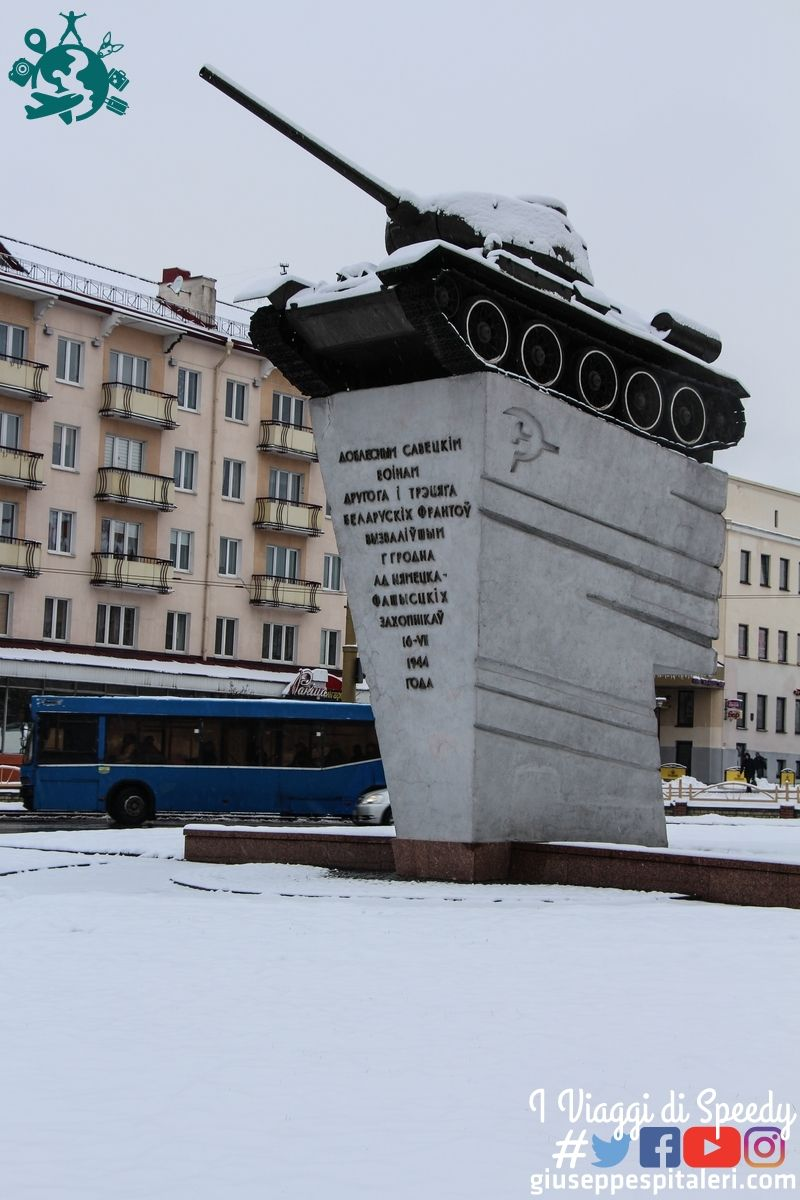 grodno_2014_bielorussia_www.giuseppespitaleri.com_012