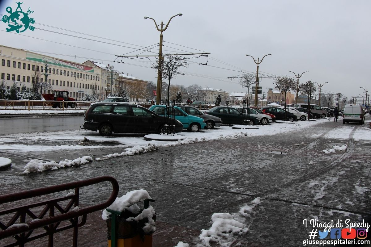 grodno_2014_bielorussia_www.giuseppespitaleri.com_013