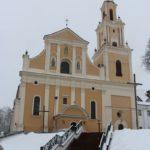 grodno_2014_bielorussia_www.giuseppespitaleri.com_015