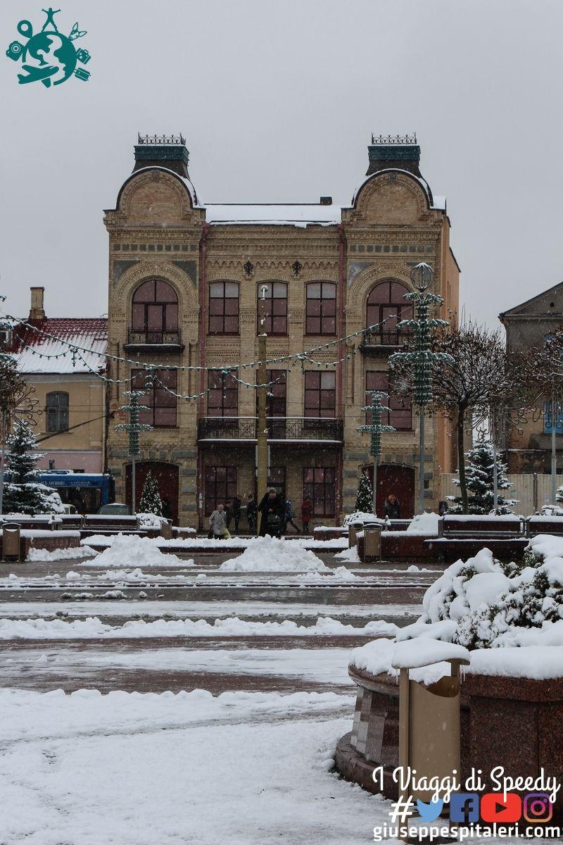 grodno_2014_bielorussia_www.giuseppespitaleri.com_022