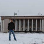 grodno_2014_bielorussia_www.giuseppespitaleri.com_024