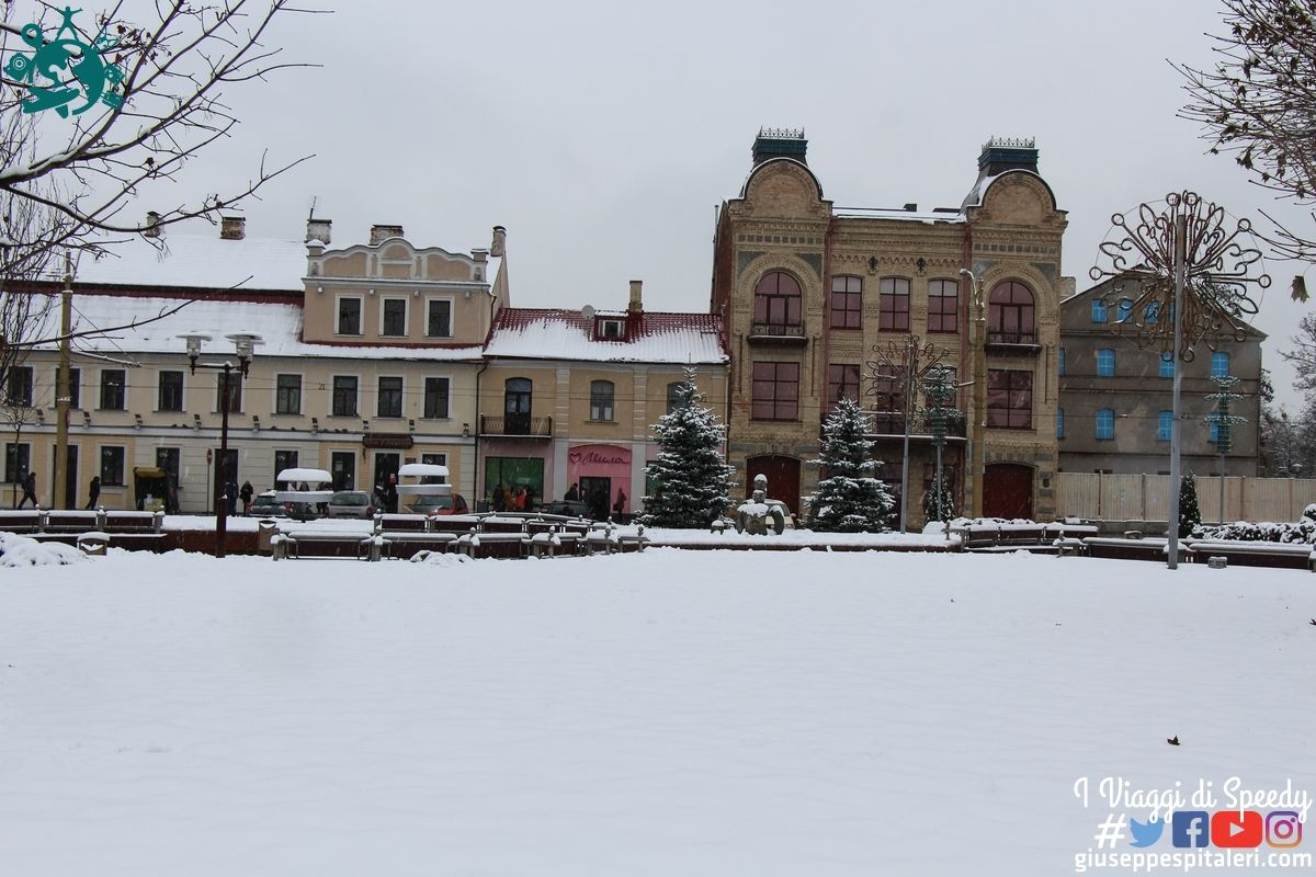 grodno_2014_bielorussia_www.giuseppespitaleri.com_026