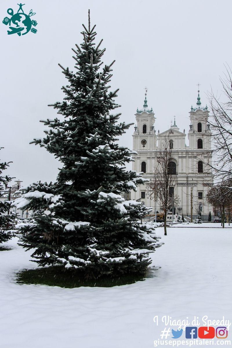 grodno_2014_bielorussia_www.giuseppespitaleri.com_028