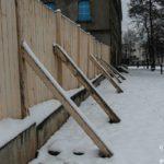 grodno_2014_bielorussia_www.giuseppespitaleri.com_031