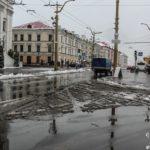 grodno_2014_bielorussia_www.giuseppespitaleri.com_033