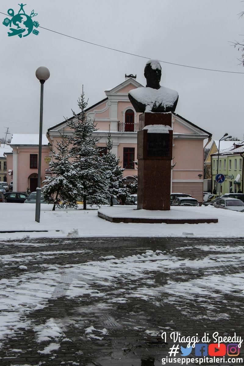 grodno_2014_bielorussia_www.giuseppespitaleri.com_034