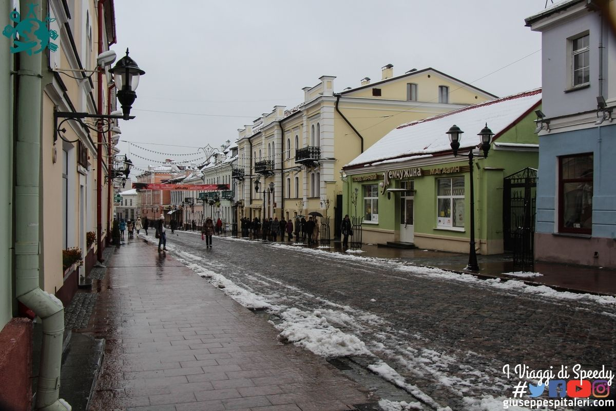grodno_2014_bielorussia_www.giuseppespitaleri.com_035