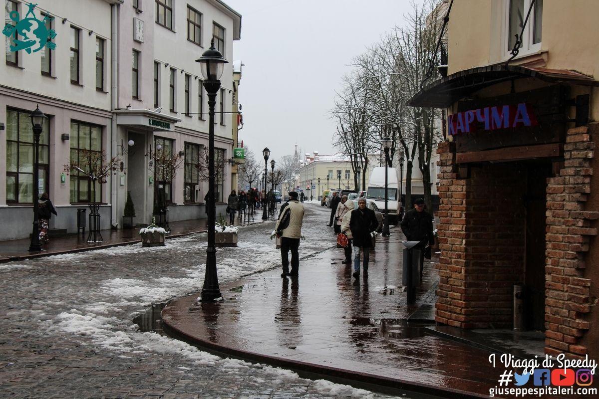 grodno_2014_bielorussia_www.giuseppespitaleri.com_036