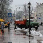 grodno_2014_bielorussia_www.giuseppespitaleri.com_037