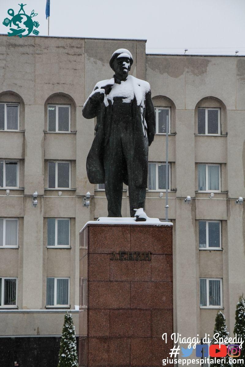 grodno_2014_bielorussia_www.giuseppespitaleri.com_039