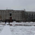 grodno_2014_bielorussia_www.giuseppespitaleri.com_040