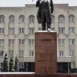 grodno_2014_bielorussia_www.giuseppespitaleri.com_041