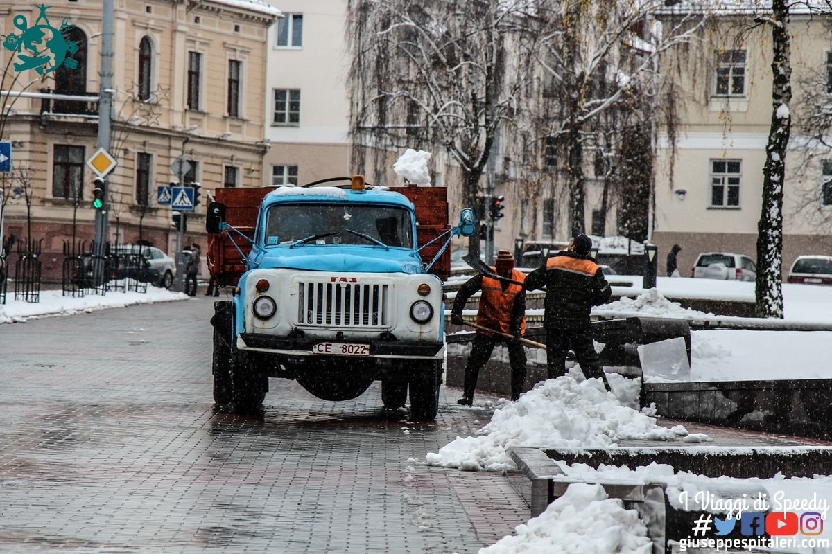 grodno_2014_bielorussia_www.giuseppespitaleri.com_042