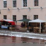 grodno_2014_bielorussia_www.giuseppespitaleri.com_043