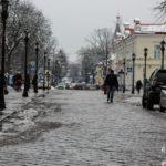 grodno_2014_bielorussia_www.giuseppespitaleri.com_045