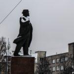 grodno_2014_bielorussia_www.giuseppespitaleri.com_046