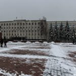 grodno_2014_bielorussia_www.giuseppespitaleri.com_049