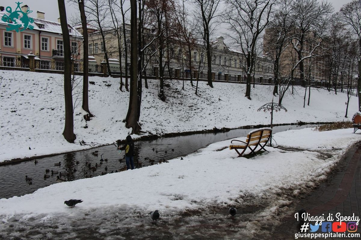 grodno_2014_bielorussia_www.giuseppespitaleri.com_058