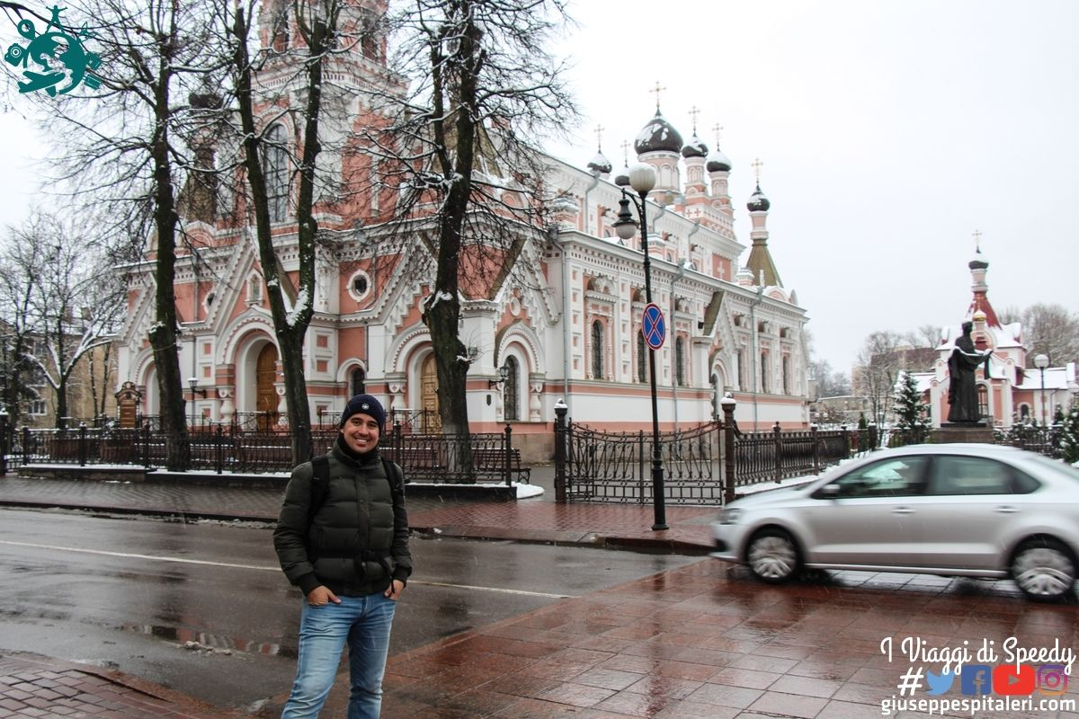 grodno_2014_bielorussia_www.giuseppespitaleri.com_061