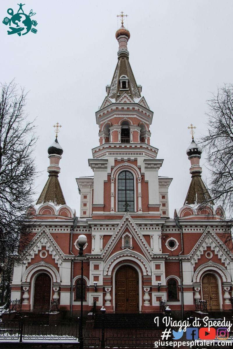 grodno_2014_bielorussia_www.giuseppespitaleri.com_062