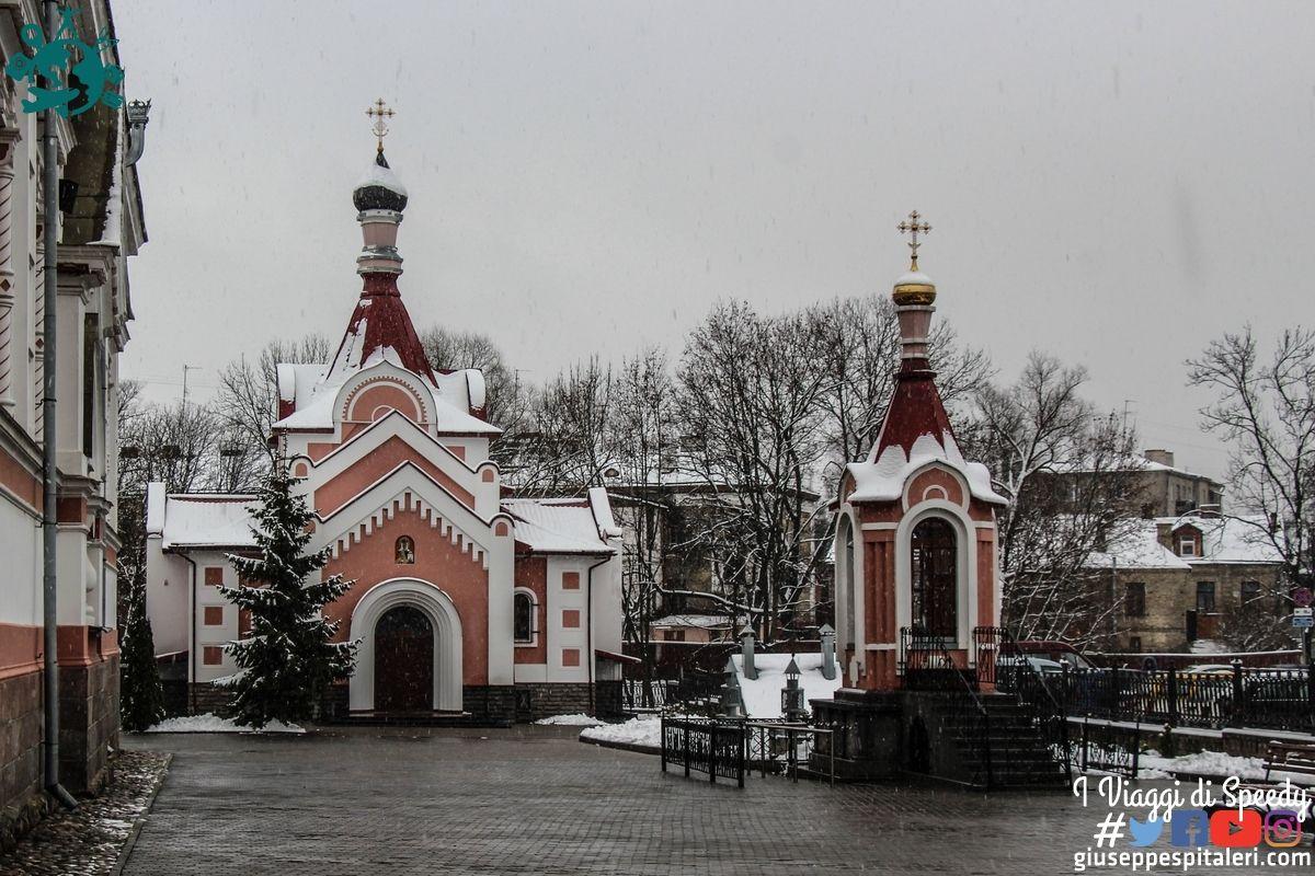 grodno_2014_bielorussia_www.giuseppespitaleri.com_070