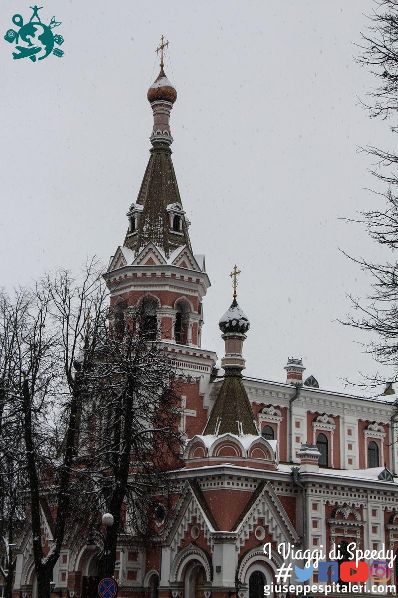 grodno_2014_bielorussia_www.giuseppespitaleri.com_075