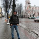 grodno_2014_bielorussia_www.giuseppespitaleri.com_078