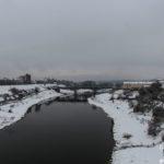 grodno_2014_bielorussia_www.giuseppespitaleri.com_081