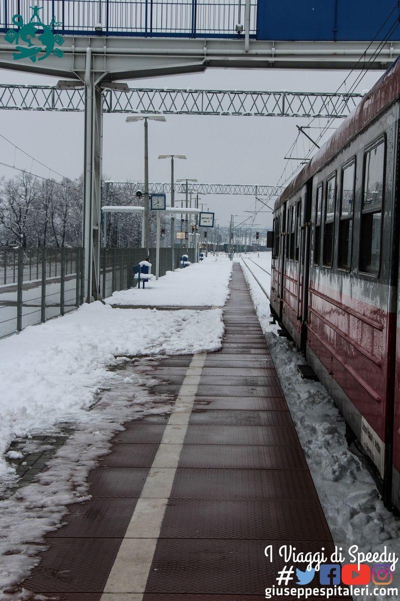 grodno_2014_bielorussia_www.giuseppespitaleri.com_092