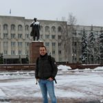 grodno_bielorussia_www.giuseppespitaleri.com_037
