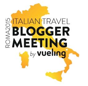ITBM 2015 – Italian Travel Blogger Meeting 2015 – Roma 18 aprile 2015