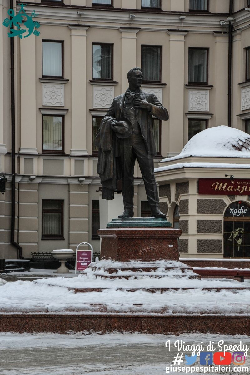 kazan_russia_2014_bis_www.giuseppespitaleri.com_002