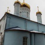 kazan_russia_2014_bis_www.giuseppespitaleri.com_004